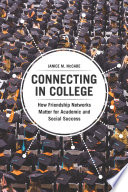 Connecting in College