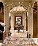 Artistic Interiors