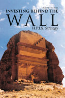 Investing Behind the Wall