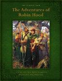 Adventures of Robin Hood