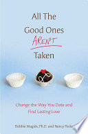 All the Good Ones Aren t Taken Book PDF