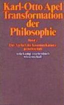 チョムスキーと現代哲学 | 静岡大学附属図書館 OPAC/myLibrary