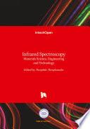 Infrared Spectroscopy Book