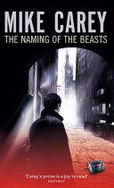 The Naming of the Beasts Book