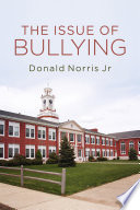 The Issue of Bullying