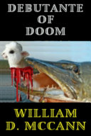 Debutante of Doom
