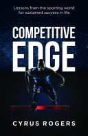 Competitive Edge Pdf/ePub eBook