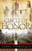 Pdf Circle of Honor