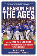 A Season for the Ages Book PDF