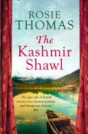 The Kashmir Shawl [Pdf/ePub] eBook