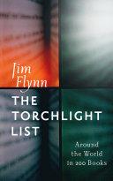 The Torchlight List