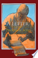 A Letter to My Prodigal Son