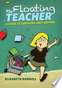 The Floating Teacher