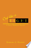 Out Like A Light Read Online