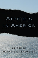 Atheists in America