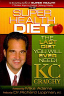 The Super Health Diet