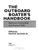 The Outboard Boater's Handbook