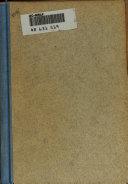 Social Register  New York Book PDF