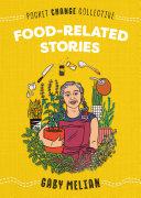 Food-Related Stories Pdf/ePub eBook