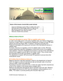 Pdf India Weekly Telecom Newsletter Telecharger