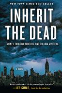 Inherit the Dead [Pdf/ePub] eBook