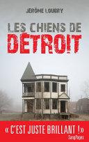 Les Chiens de Détroit ebook