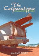 The Calpocalypse Pdf/ePub eBook