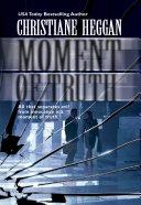 Moment of Truth [Pdf/ePub] eBook