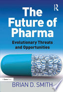 The Future Of Pharma