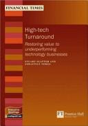 High tech Turnaround