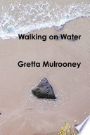 I Don T Text While Driving Walking Or Standing Still [Pdf/ePub] eBook