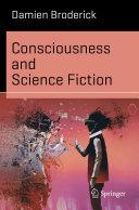 Consciousness and Science Fiction Pdf/ePub eBook