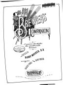 The Brewer s Companion