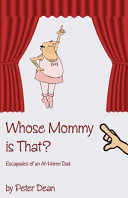 Whose Mommy Is That?