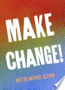 Make Change