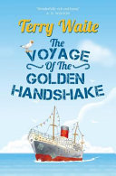 The Voyage of the Golden Handshake