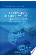 Information Security Evaluation