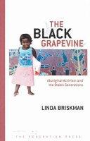 The Black Grapevine