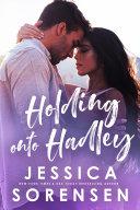 Holding onto Hadley