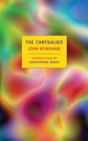 The Chrysalids [Pdf/ePub] eBook