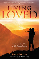 Living Loved Book
