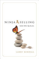 Ninja Selling [Pdf/ePub] eBook