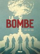 La Bombe Pdf/ePub eBook