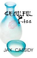 Seoulful Kiss