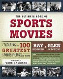 The Ultimate Book of Sports Movies Pdf/ePub eBook