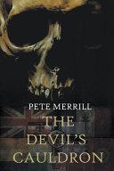 The Devil s Cauldron