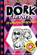 Frenemies Forever