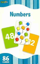 Numbers Book PDF