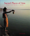 Sacred Places of Asia