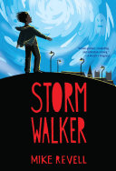 Stormwalker [Pdf/ePub] eBook